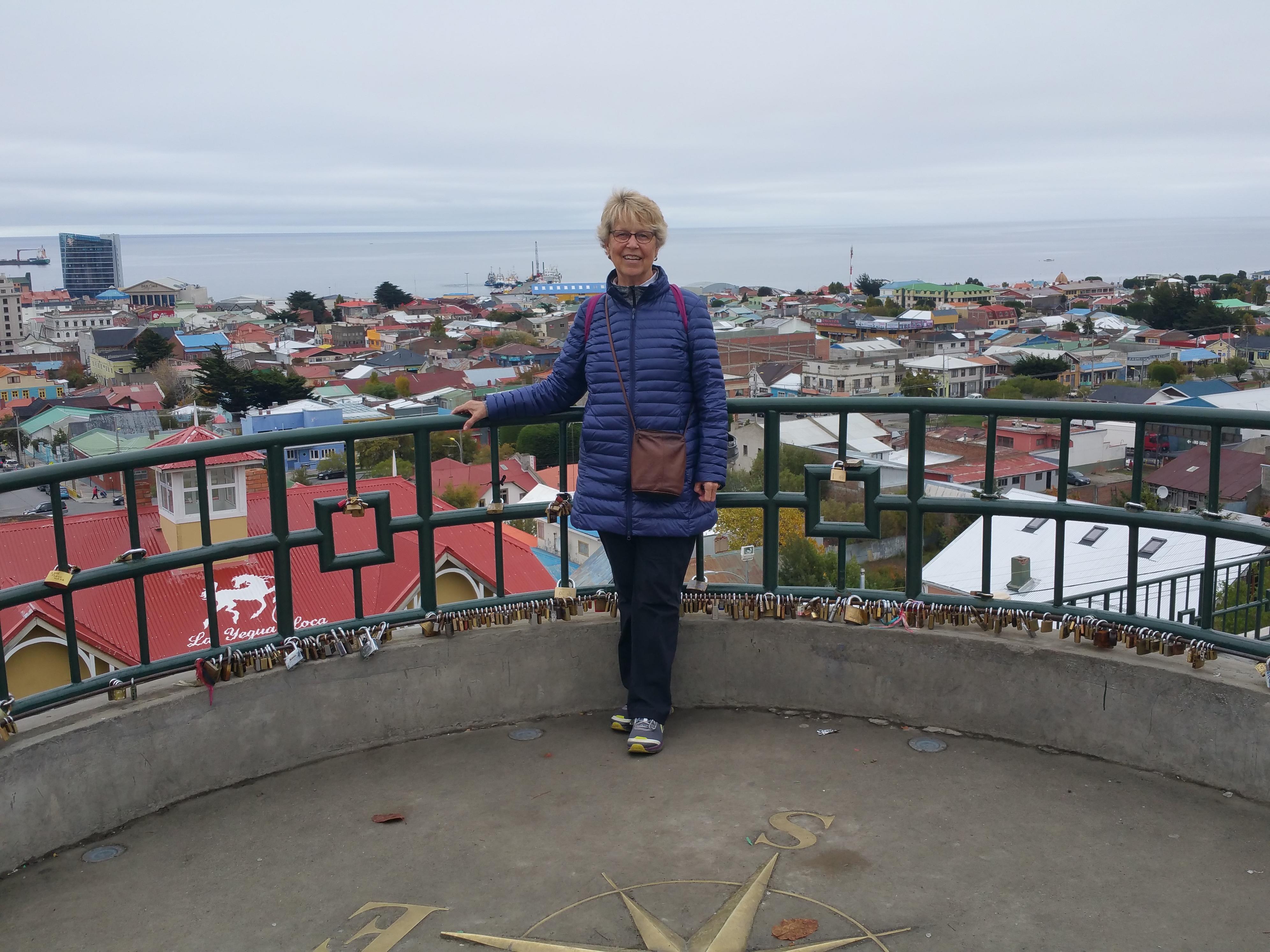 Punta Arenas (15)