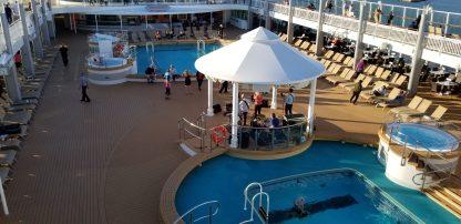 2018.09.17 day 2 board ship Southampton (7)