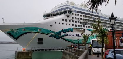 2018.09.20 Cove Ireland Day 4 cruise (10)