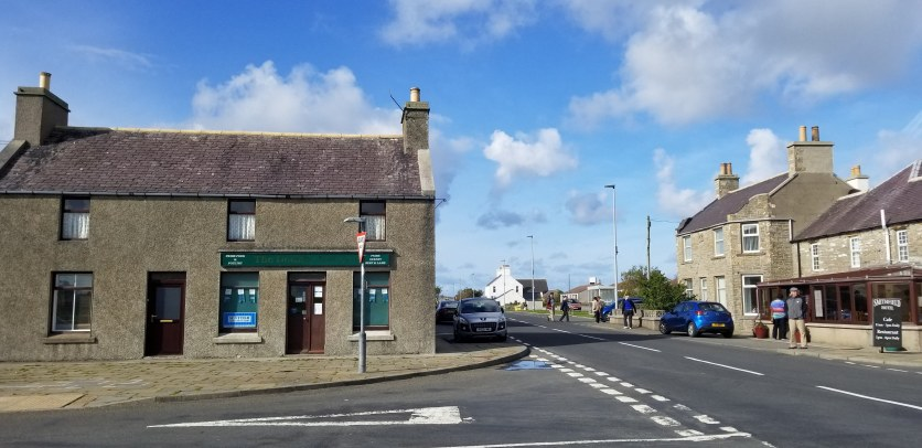 2018.09.24 Orkney-Kirkwall Day 7 cruise (14)