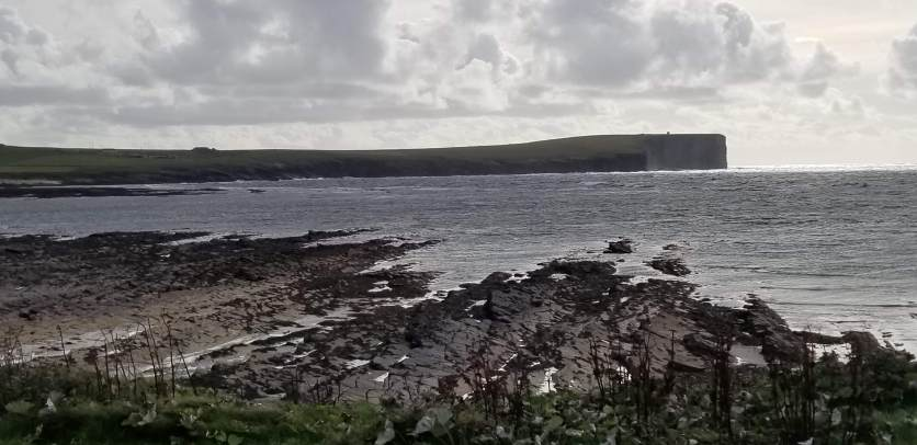 2018.09.24 Orkney-Kirkwall Day 7 cruise (15)