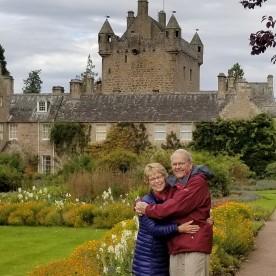 2018.09.25 Inverness-Cawdor Castle Day 8 cruise (22)