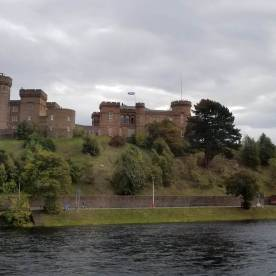 2018.09.25 Inverness-Cawdor Castle Day 8 cruise (26)