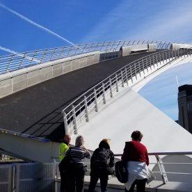 2018.09.27 Newcastle Day 11 cruise (13)