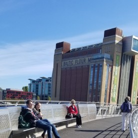 2018.09.27 Newcastle Day 11 cruise (18)
