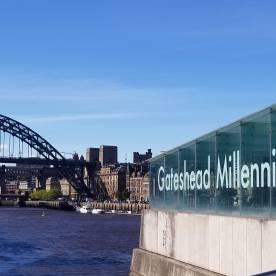 2018.09.27 Newcastle Day 11 cruise (22)