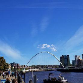 2018.09.27 Newcastle Day 11 cruise (6)