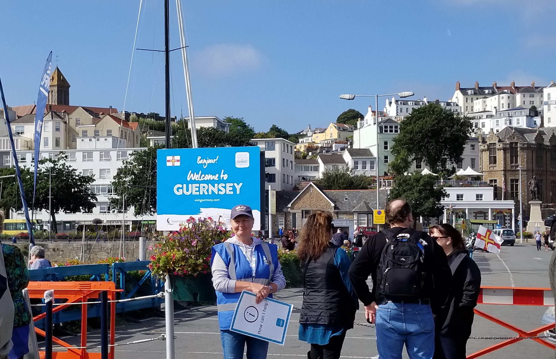 2018.09.18 Guernsey (4)